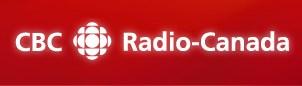 CBC/Radio Canada