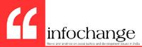 InfoChangeIndia