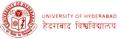 UniversityofHyderabad